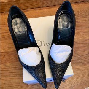 Dior  Escarpins pumps